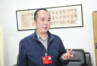 潍坊王宇_王宇